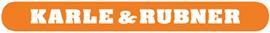 Logo Karle & Rubner GmbH