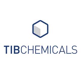 TIB Chemicals