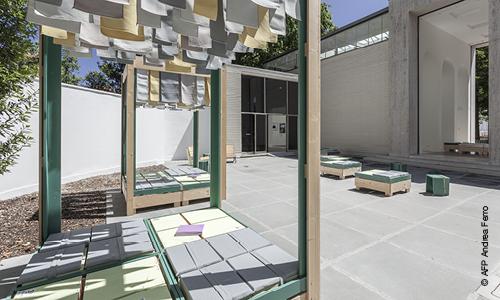 veh_web_austrian-pavillon4