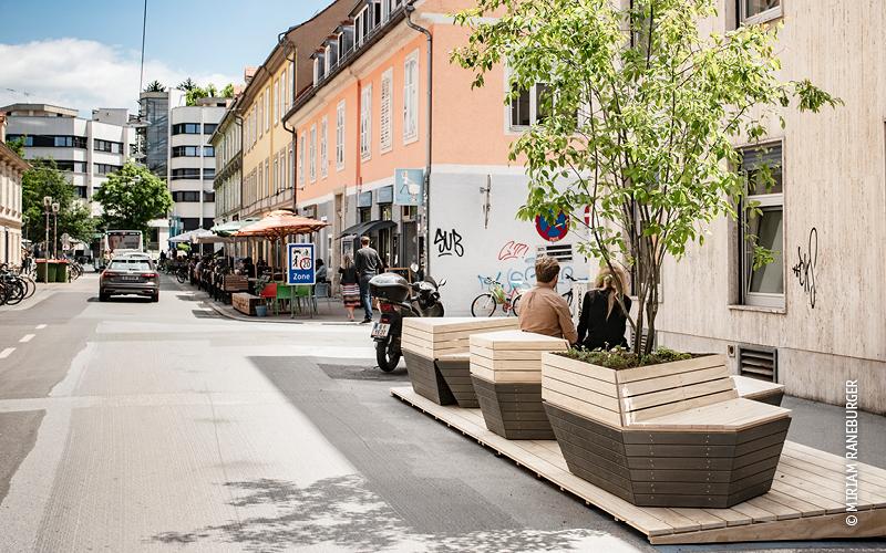 Parklets1
